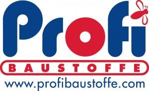 Logo Profibau