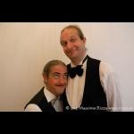 Massimo Rizzo Comedy Kellner 01.jpg