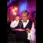 Massimo Rizzo Comedy Kellner 02.jpg