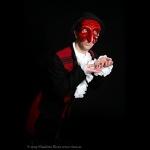 Massimo Rizzo comm arte maschere 15.jpg