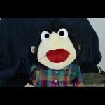 Massimo Rizzo Puppen 02.jpg