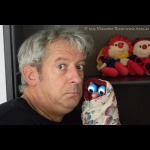 Massimo Rizzo Puppen 06.JPG
