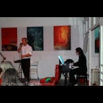 Massimo Rizzo Italian Jazz Lounge 01.JPG