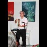 Massimo Rizzo Italian Jazz Lounge 02.JPG