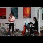 Massimo Rizzo Italian Jazz Lounge 03.JPG