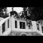 Massimo Rizzo Italian Vibes 01.JPG