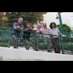 Massimo Rizzo Italian Vibes 02.JPG