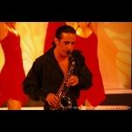 Massimo Rizzo Musik 02.jpg