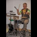 Massimo Rizzo Musik 03.JPG