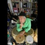 Massimo Rizzo Musik 04.JPG