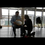 Massimo Rizzo Musik 05.JPG