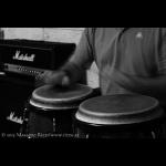 Massimo Rizzo Musik 10.JPG