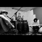 Massimo Rizzo Musik 11.JPG
