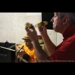 Massimo Rizzo Musik 12.JPG