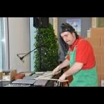 Massimo Rizzo Schauwerk 01.jpg