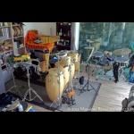 Massimo Rizzo World Percussion 01.JPG