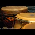 Massimo Rizzo World Percussion 02.JPG
