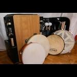 Massimo Rizzo World Percussion 04.JPG