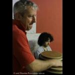 Massimo Rizzo Italian Vibes 03.JPG