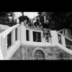 Massimo Rizzo Italian Vibes 19.JPG