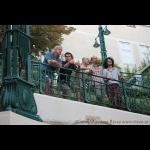 Massimo Rizzo Italian Vibes 22.JPG