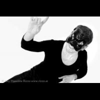Massimo Rizzo comm arte maschere 01.jpg