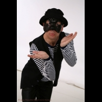 Massimo Rizzo comm arte maschere 08.jpg
