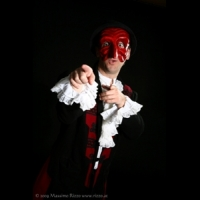 Massimo Rizzo comm arte maschere 21.jpg