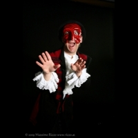 Massimo Rizzo comm arte maschere 22.jpg