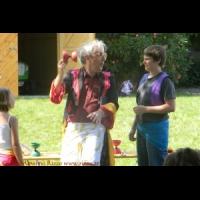 Massimo Rizzo Zirkus Maximus 02.JPG